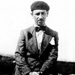 <a href='https://www.arheologi.ro/arheolog/coliu-emil/'>Coliu Emil</a>
