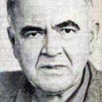 <a href='https://www.arheologi.ro/arheolog/popa-radu/'>Popa Radu</a>