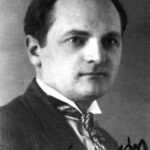 <a href='https://www.arheologi.ro/arheolog/morosan-n-nicolae/'>Moroșan N. Nicolae</a>