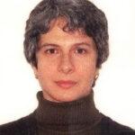 <a href='https://www.arheologi.ro/arheolog/panaite-adriana/'>Panaite Adriana</a>