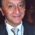 <a href='https://www.arheologi.ro/arheolog/barnea-alexandru/'>Barnea Alexandru</a>