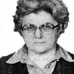 <a href='https://www.arheologi.ro/arheolog/alexandrescu-alexandrina-dumitra/'>Alexandrescu Alexandrina Dumitra</a>