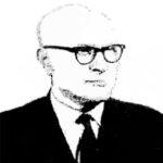 <a href='https://www.arheologi.ro/arheolog/andronic-alexandru/'>Andronic Alexandru</a>