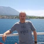 <a href='https://www.arheologi.ro/arheolog/alexandru-nicolaie/'>Alexandru Nicolaie</a>