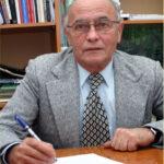 <a href='https://www.arheologi.ro/arheolog/andritoiu-ioan/'>Andrițoiu Ioan</a>