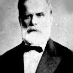 <a href='https://www.arheologi.ro/arheolog/laurian-august-treboniu/'>Laurian August-Treboniu</a>