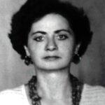 <a href='https://www.arheologi.ro/arheolog/barladeanu-zavatin-elena/'>Bârlădeanu Zavatin Elena</a>