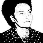 <a href='https://www.arheologi.ro/arheolog/berlescu-natalia/'>Berlescu Natalia</a>