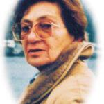 <a href='https://www.arheologi.ro/arheolog/bolomey-alexandra/'>Bolomey Alexandra</a>