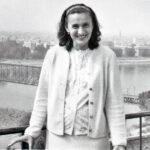 <a href='https://www.arheologi.ro/arheolog/comsa-maria/'>Comșa Maria</a>