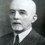 <a href='https://www.arheologi.ro/arheolog/moisil-constantin/'>Moisil Constantin</a>
