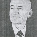 <a href='https://www.arheologi.ro/arheolog/mateescu-corneliu-n/'>Mateescu Corneliu N.</a>