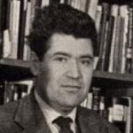 <a href='https://www.arheologi.ro/arheolog/crisan-ioan-horatiu-carol/'>Crișan Ioan Horațiu Carol</a>