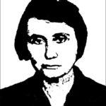 <a href='https://www.arheologi.ro/arheolog/cristescu-maria/'>Cristescu Maria</a>