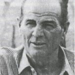 <a href='https://www.arheologi.ro/arheolog/diaconu-gheorghe/'>Diaconu Gheorghe</a>