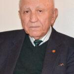<a href='https://www.arheologi.ro/arheolog/emilian-popescu/'>Popescu Emilian</a>