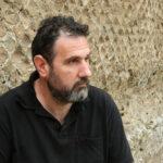<a href='https://www.arheologi.ro/arheolog/paraschiv-ion-dorel/'>Paraschiv Ion-Dorel</a>