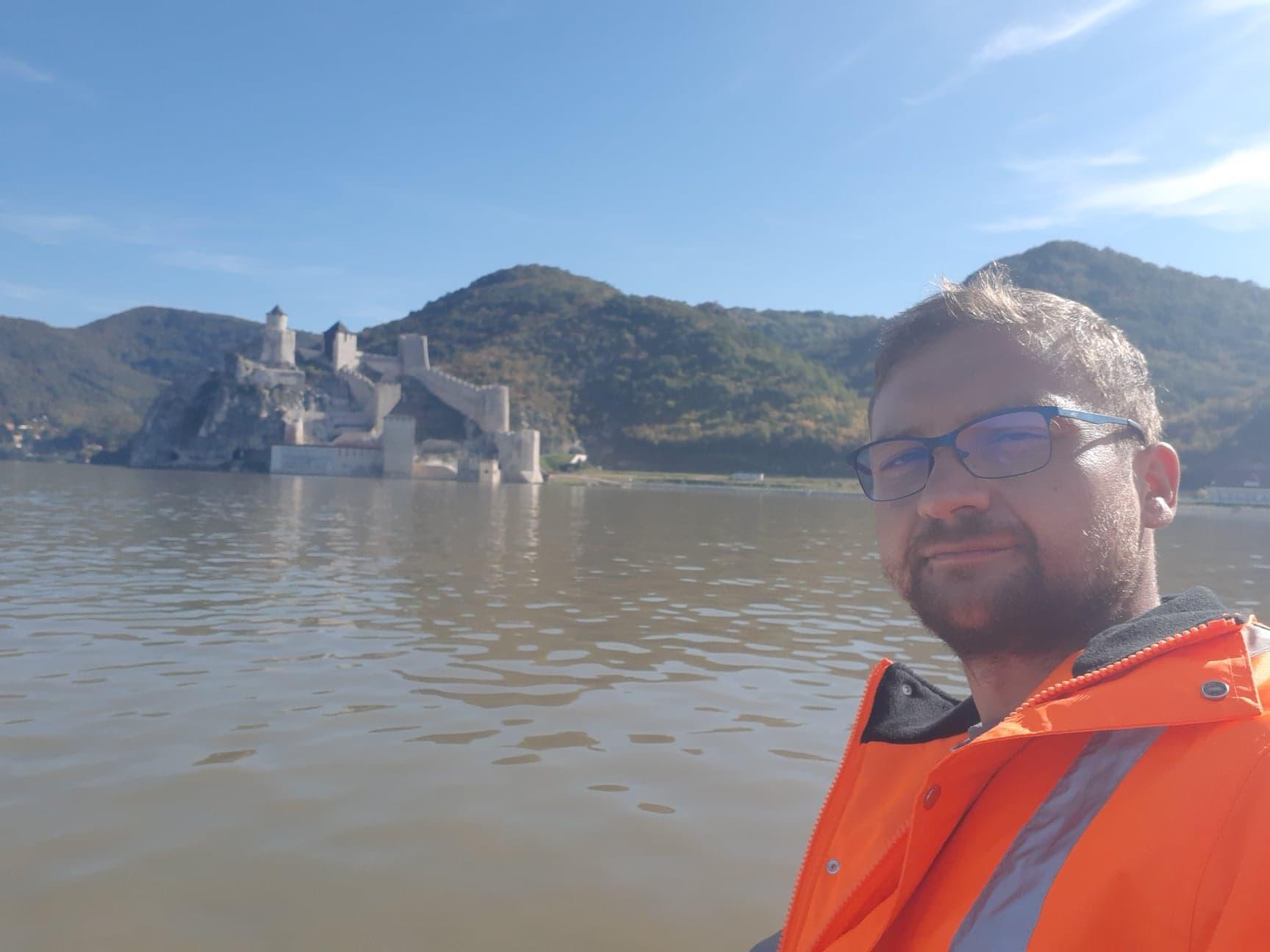 <a href='https://www.arheologi.ro/arheolog/1426/'>Georgescu Viorel-Ștefan</a>