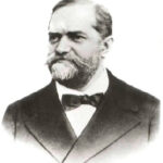<a href='https://www.arheologi.ro/arheolog/tocilescu-grigore/'>Tocilescu Grigore</a>