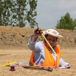 <a href='https://www.arheologi.ro/arheolog/hamat-ana-cristina/'>Hamat Ana-Cristina</a>