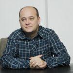 <a href='https://www.arheologi.ro/arheolog/ferencz-iosif-vasile/'>Ferencz Iosif Vasile</a>