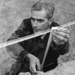 <a href='https://www.arheologi.ro/arheolog/mototolea-constantin-aurel/'>Mototolea Constantin Aurel</a>
