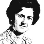 <a href='https://www.arheologi.ro/arheolog/neamtu-eugenia/'>Neamțu Eugenia</a>