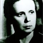 <a href='https://www.arheologi.ro/arheolog/necrasov-olga/'>Necrasov Olga</a>