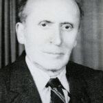 <a href='https://www.arheologi.ro/arheolog/szekely-zoltan/'>Székely Zoltán</a>