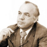 <a href='https://www.arheologi.ro/arheolog/radulescu-adrian/'>Rădulescu Adrian</a>