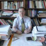 <a href='https://www.arheologi.ro/arheolog/roman-petre/'>Roman Petre</a>