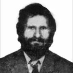 <a href='https://www.arheologi.ro/arheolog/simon-mihai/'>Șimon Mihai</a>
