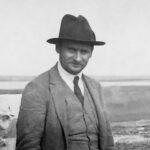<a href='https://www.arheologi.ro/arheolog/teodorescu-d-m/'>Teodorescu D. M.</a>