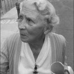 <a href='https://www.arheologi.ro/arheolog/eugenia-zaharia/'>Zaharia Eugenia</a>
