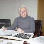 <a href='https://www.arheologi.ro/arheolog/boroneant-vasile/'>Boroneanț Vasile</a>