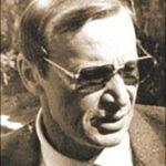 <a href='https://www.arheologi.ro/arheolog/cheluta-georgescu-n-c-valeriu/'>Cheluță-Georgescu N.C. Valeriu</a>